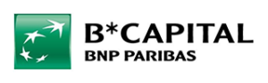 B*Capital